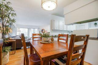 Photo 9: 8946 WATSON Drive in Delta: Nordel House for sale (N. Delta)  : MLS®# R2619459