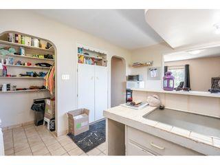 Photo 16: 9905 SULLIVAN Street in Burnaby: Sullivan Heights House for sale (Burnaby North)  : MLS®# R2596678