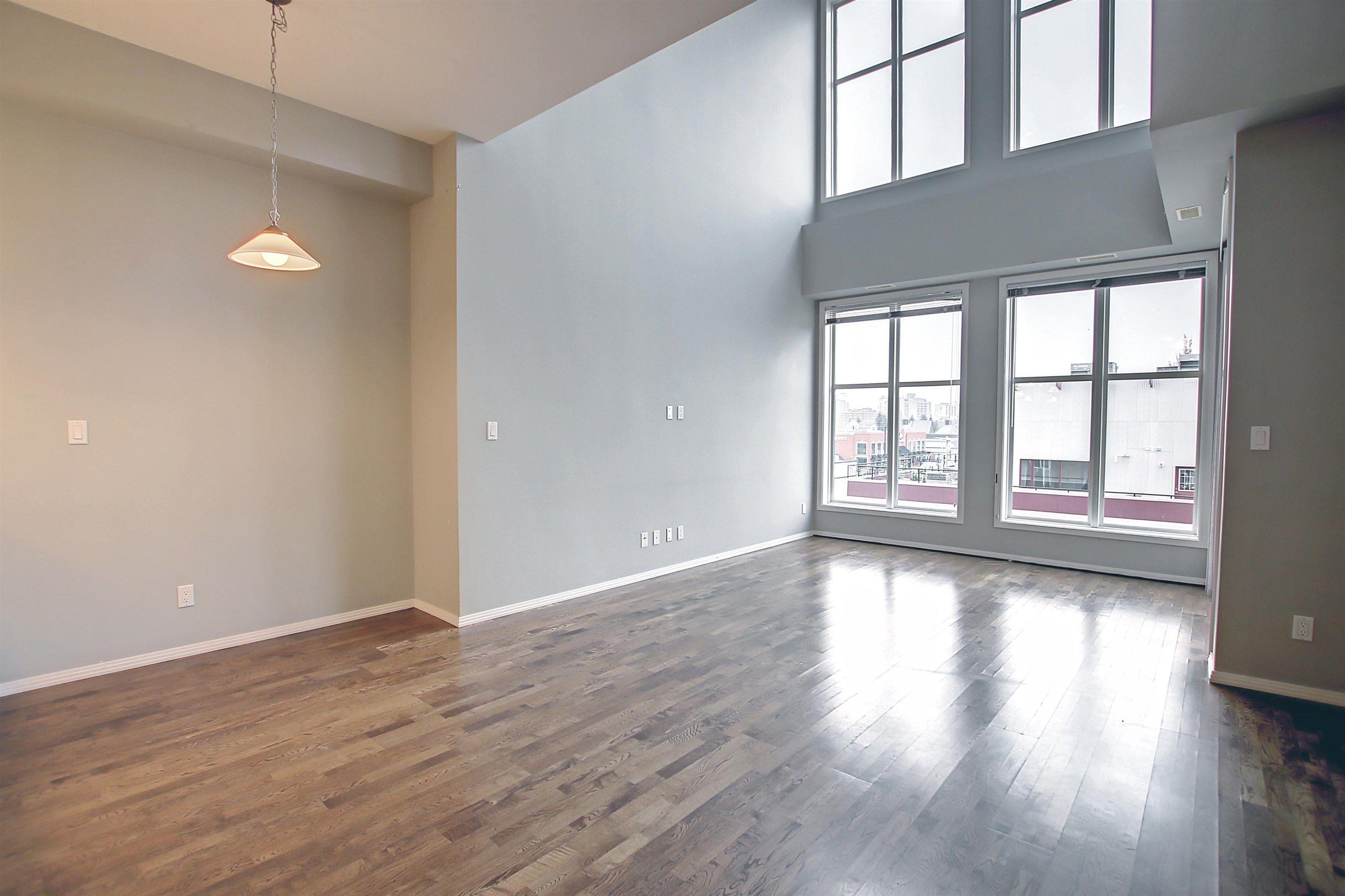 Main Photo: 407 10531 117 Street NW in Edmonton: Zone 08 Condo for sale : MLS®# E4265606