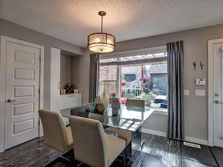 Photo 11: 16009 10 Avenue in Edmonton: Zone 56 House Half Duplex for sale : MLS®# E4262232
