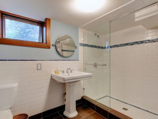 Photo 13: 3840 Synod Rd in : SE Cedar Hill House for sale (Saanich East)  : MLS®# 884493