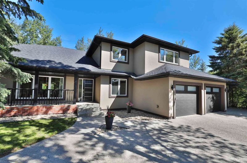 FEATURED LISTING: 5 Highlands Place Wetaskiwin