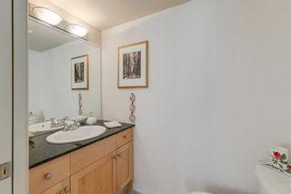 Photo 17: 105 4555 Varsity Lane NW in Calgary: Varsity Apartment for sale : MLS®# A1082735