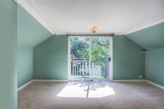 Photo 23: 1090 Lodge Ave in : SE Quadra House for sale (Saanich East)  : MLS®# 885850