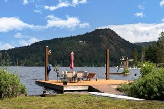Photo 26: 2415 West Shawnigan Lake Rd in : ML Shawnigan House for sale (Malahat & Area)  : MLS®# 878295