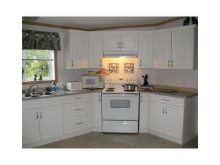 Photo 4: 11852 284TH Street in Maple Ridge: Whonnock House for sale : MLS®# V828794