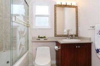 Photo 11: 12738 97A Avenue in Surrey: Cedar Hills House for sale (North Surrey)  : MLS®# R2197290