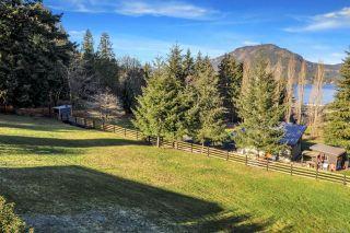 Photo 23: LT B 4576 Lanes Rd in : Du Cowichan Bay Land for sale (Duncan)  : MLS®# 863603