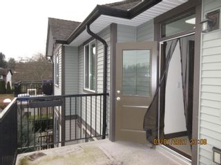 Photo 27: 1004 Cassell Pl in : Na South Nanaimo Condo for sale (Nanaimo)  : MLS®# 867222