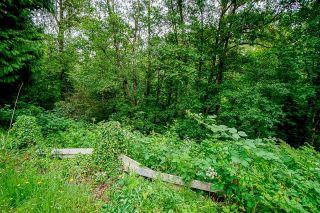 Photo 20: 12136 NEW MCLELLAN Road in Surrey: Panorama Ridge House for sale : MLS®# R2595640