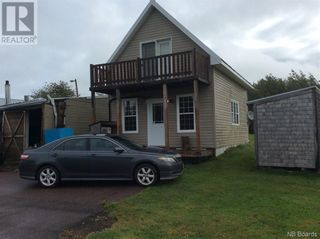 Photo 35: 301 chemin Trois Ruisseaux CAP PELE in Out of Board: Agriculture for sale : MLS®# NB054915