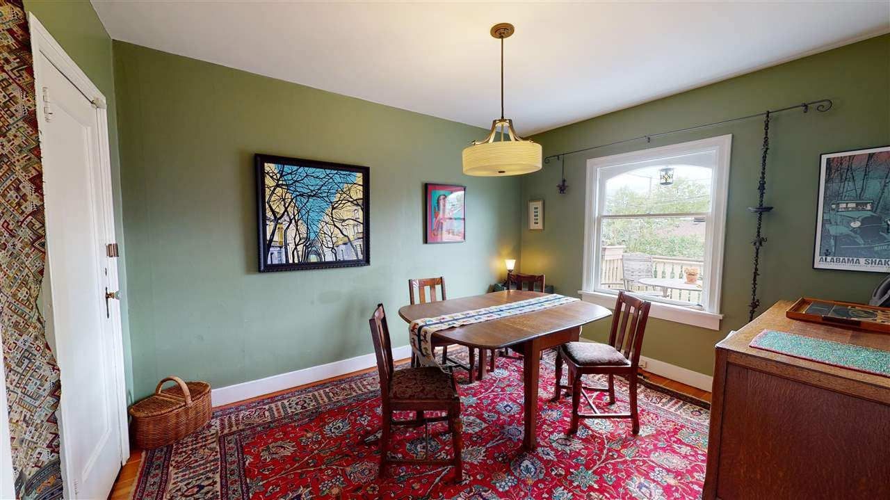 Photo 6: Photos: 2521 KITCHENER Street in Vancouver: Renfrew VE House for sale (Vancouver East)  : MLS®# R2573364