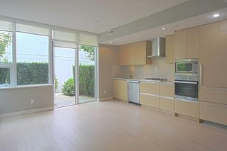 Photo 6: 101 4539 CAMBIE Street in Vancouver: Cambie Condo for sale (Vancouver West)  : MLS®# R2589761