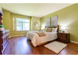 """Photo 20: 106 19649 53 Avenue in Langley: Langley City Townhouse for sale in """"Huntsfield Green"""" : MLS®# R2595915"""