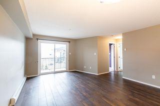 Photo 22: 316 18122 77 Street in Edmonton: Zone 28 Condo for sale : MLS®# E4264497