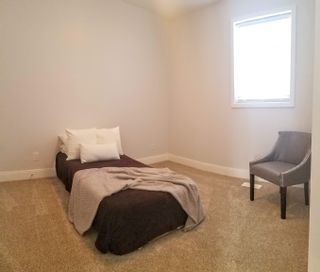 """Photo 22: 4 33209 CHERRY Avenue in Mission: Mission BC Townhouse for sale in """"58 ON CHERRY HILL"""" : MLS®# R2624783"""