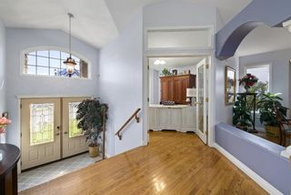 Photo 5: 347 Patterson Boulevard SW in Calgary: Patterson Detached for sale : MLS®# A1150090