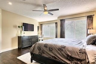 Photo 23: 40 TUSCANY GLEN Road NW in Calgary: Tuscany Detached for sale : MLS®# A1033612