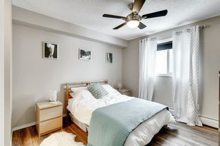 Photo 19: 4319 403 Mackenzie Way SW: Airdrie Apartment for sale : MLS®# A1067372