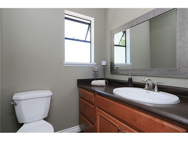 Photo 13: Photos: 1291 PIPELINE Road in Coquitlam: New Horizons House for sale : MLS®# V1012261