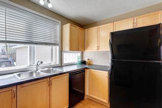 Photo 11: 13 Auburn Bay View SE in Calgary: Auburn Bay Detached for sale : MLS®# A1099735