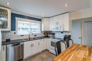 Photo 7: 175 MCEACHERN Place in Prince George: Highglen Condo for sale (PG City West (Zone 71))  : MLS®# R2544024