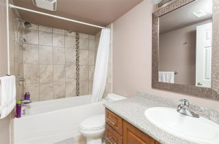Photo 31: 112 CHESTNUT Court in Port Moody: Heritage Woods PM House for sale : MLS®# R2464812
