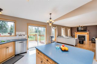 Photo 11: 2255 BRENNAN Court in Edmonton: Zone 58 House for sale : MLS®# E4244248