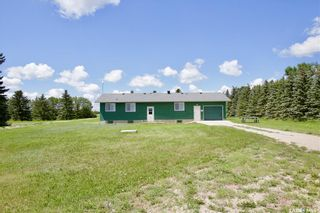 Photo 12: Delarue Estates in Regina: Farm for sale : MLS®# SK863557