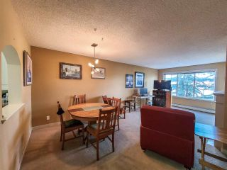 """Photo 15: 303 1638 6TH Avenue in Prince George: Downtown PG Condo for sale in """"COURT YARD ON 6TH"""" (PG City Central (Zone 72))  : MLS®# R2554096"""