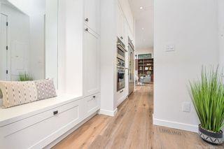 Photo 40: 2373 Zela St in Oak Bay: OB South Oak Bay House for sale : MLS®# 844110