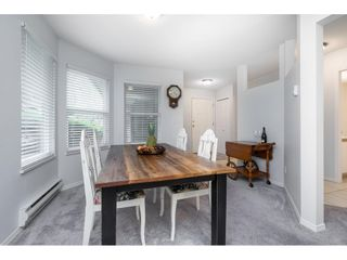 """Photo 8: 88 36060 OLD YALE Road in Abbotsford: Abbotsford East Townhouse for sale in """"MOUNTAIN VIEW VILLAGE"""" : MLS®# R2574310"""