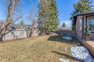 Photo 38: 10540 Waneta Crescent SE in Calgary: Willow Park Detached for sale : MLS®# A1085862