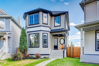 Main Photo: 228 Prestwick Heights SE in Calgary: McKenzie Towne Detached for sale : MLS®# A1147452