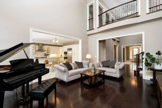 Photo 8: 95 Sarracini Cres in Vaughan: Islington Woods Freehold for sale : MLS®# N5318300
