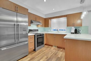 Photo 7: 3508 W 24TH Avenue in Vancouver: Dunbar House for sale (Vancouver West)  : MLS®# R2623539