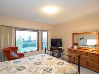 Photo 29: 906 Cassandra Pl in : Na North Nanaimo House for sale (Nanaimo)  : MLS®# 858729