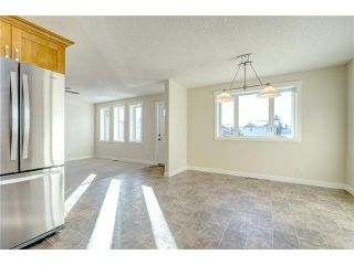 Photo 7: 106 Maplewood Place: Black Diamond House for sale : MLS®# C4042698