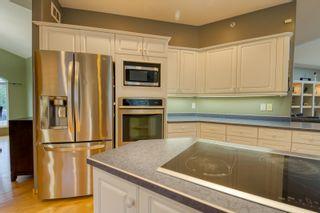 Photo 19: 43073 Rd 65 N in Portage la Prairie RM: House for sale : MLS®# 202120914