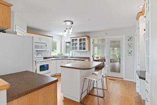 Photo 7: 62221 Rge Rd 424: Rural Bonnyville M.D. House for sale : MLS®# E4258832