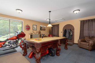Photo 13: 3466 GISLASON Avenue in Coquitlam: Burke Mountain House for sale : MLS®# R2398030