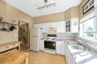 "Photo 9: 102 4728 53 Street in Delta: Delta Manor Condo for sale in ""SUNNINGDALE ESTATES"" (Ladner)  : MLS®# R2616342"
