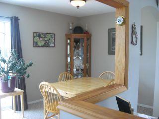 Photo 7: 461 MacMillan Dr in SAYWARD: NI Kelsey Bay/Sayward House for sale (North Island)  : MLS®# 839226