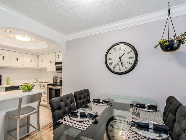 FEATURED LISTING: 312 - 466 Eighth Avenue East New Westminster