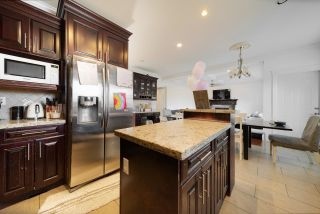 Photo 14: 10133 177A Street in Surrey: Fraser Heights House for sale (North Surrey)  : MLS®# R2600447