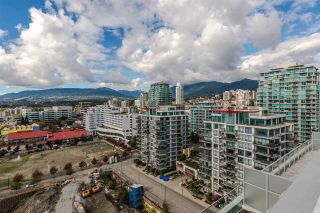"""Photo 3: 1206 199 VICTORY SHIP Way in North Vancouver: Lower Lonsdale Condo for sale in """"TROPHY AT THE PIER"""" : MLS®# R2284948"""