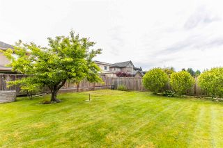 Photo 36: 4400 DANFORTH Drive in Richmond: East Cambie House for sale : MLS®# R2586089