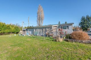 Photo 5: 17 1451 Perkins Rd in : CR Campbell River North Manufactured Home for sale (Campbell River)  : MLS®# 872756