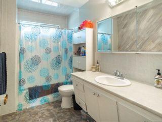 Photo 17: 5954 Becker Pl in : PA Alberni Valley House for sale (Port Alberni)  : MLS®# 883856