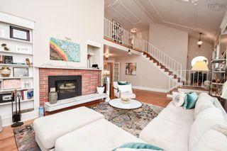 Photo 3: 7002 Fielding Avenue in Halifax Peninsula: 4-Halifax West Residential for sale (Halifax-Dartmouth)  : MLS®# 202125201